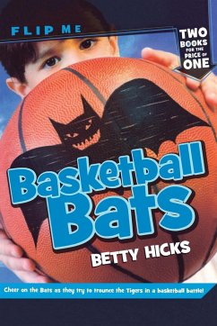 Basketball Bats/Goof-Off Goalie - Hicks, Betty
