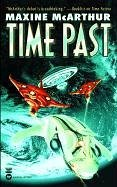 Time Past - McArthur, Maxine
