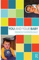 You and Your Baby - Salo, Frances Thomson