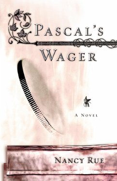 Pascal's Wager - Rue, Nancy N.