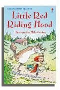 Little Red Riding Hood - Davidson, Susanna None