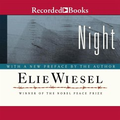 Night - Wiesel, Elie