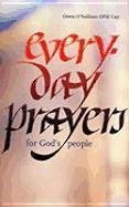 Everyday Prayers for God's People - Herausgeber: O'Sullivan, Owen