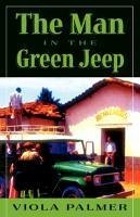 The Man in the Green Jeep - Likes, Pat Palmer, Viola
