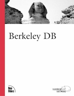 Berkeley DB - Sleepycat Software Sleepycat Software, Inc