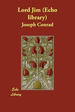 Lord Jim (Echo Library) - Conrad, Joseph