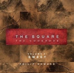 The Square - Howard, Philip