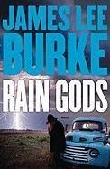 Rain Gods (eBook, ePUB) - James Lee Burke