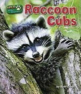 Raccoon Cubs - Owen, Ruth
