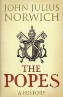 The Popes - Norwich, John Julius