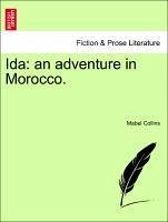 Ida: an adventure in Morocco. - Collins, Mabel