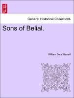 Sons of Belial.