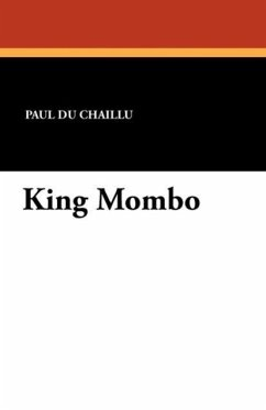 King Mombo - Du Chaillu, Paul
