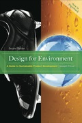 Design for Environment, Second Edition - Joseph Fiksel