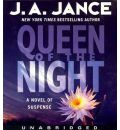 Queen of the Night - J A Jance