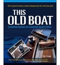 This Old Boat - Don Casey