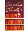 The Body in the Library - Agatha Christie