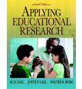 Applying Educational Research - Joyce P. Gall