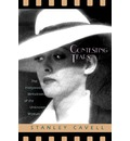 Contesting Tears - Stanley Cavell