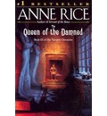 Queen of the Damned - Anne Rice