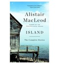 Island - Alistair MacLeod