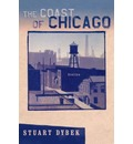 The Coast of Chicago - Stuart Dybek
