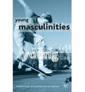 Young Masculinities - Stephen Frosh