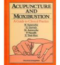 Acupuncture and Moxibustion - B. Auteroche