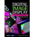 Digital Image Display - Gheorghe Berbecel