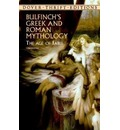 Bulfinch's Greek and Roman Mythology - Thomas Bulfinch