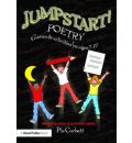Jumpstart! Poetry - Pie Corbett