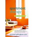 Apartment Therapy - Maxwell Gillingham-Ryan