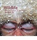 Wildlife Photographer of the Year Portfolio 22: Portfolio 22 - Rosamund Kidman Cox