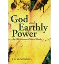 God and Earthly Power - J. G. McConville