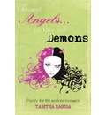 I Dream of Angels... Yet I Live with Demons - Tabitha Rabisa