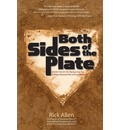 Both Sides of the Plate - Rick Allen