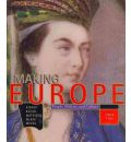 Making Europe: Since 1300 - Professor Frank L. Kidner