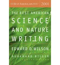 Best American Science and Nature Writing: 2001 - Edward Wilson