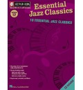 Essential Jazz Classics - And Lorenz Hart Richard