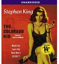 The Colorado Kid - Stephen King