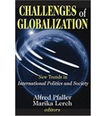 Challenges of Globalization - Alfred Pfaller