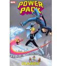 Power Pack Classic: v. 3 - Louise Simonson