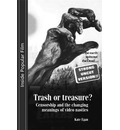 Trash or Treasure? - Kate Egan