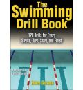 The Swimming Drill Book - Ruben J. Guzman