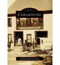 Chelmsford - Chelmsford Historical Society