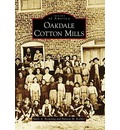 Oakdale Cotton Mills - Mary A Browning