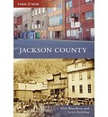Jackson County - Nick Breedlove