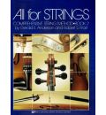All for Strings Book 2 Violin - Robert Frost