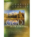 God is in Control - Charles Stanley