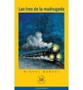 Easy Readers - Spanish - Level 1: Las Tres De La Madrugada - Bunuel